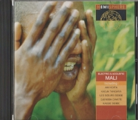 Musik - CD | Mali Collection | v/a Sampler